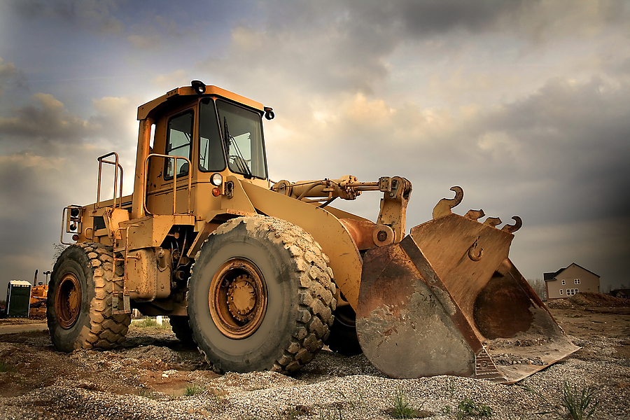 bigstock_construction_equipment_2584486