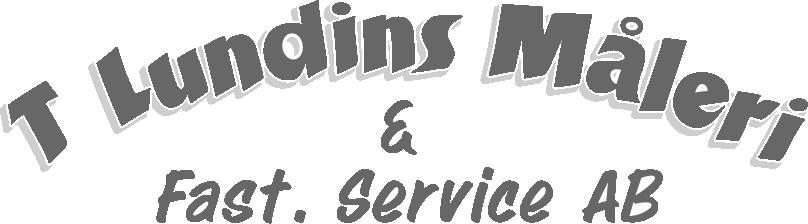 Lundins Måleri & Entreprenad